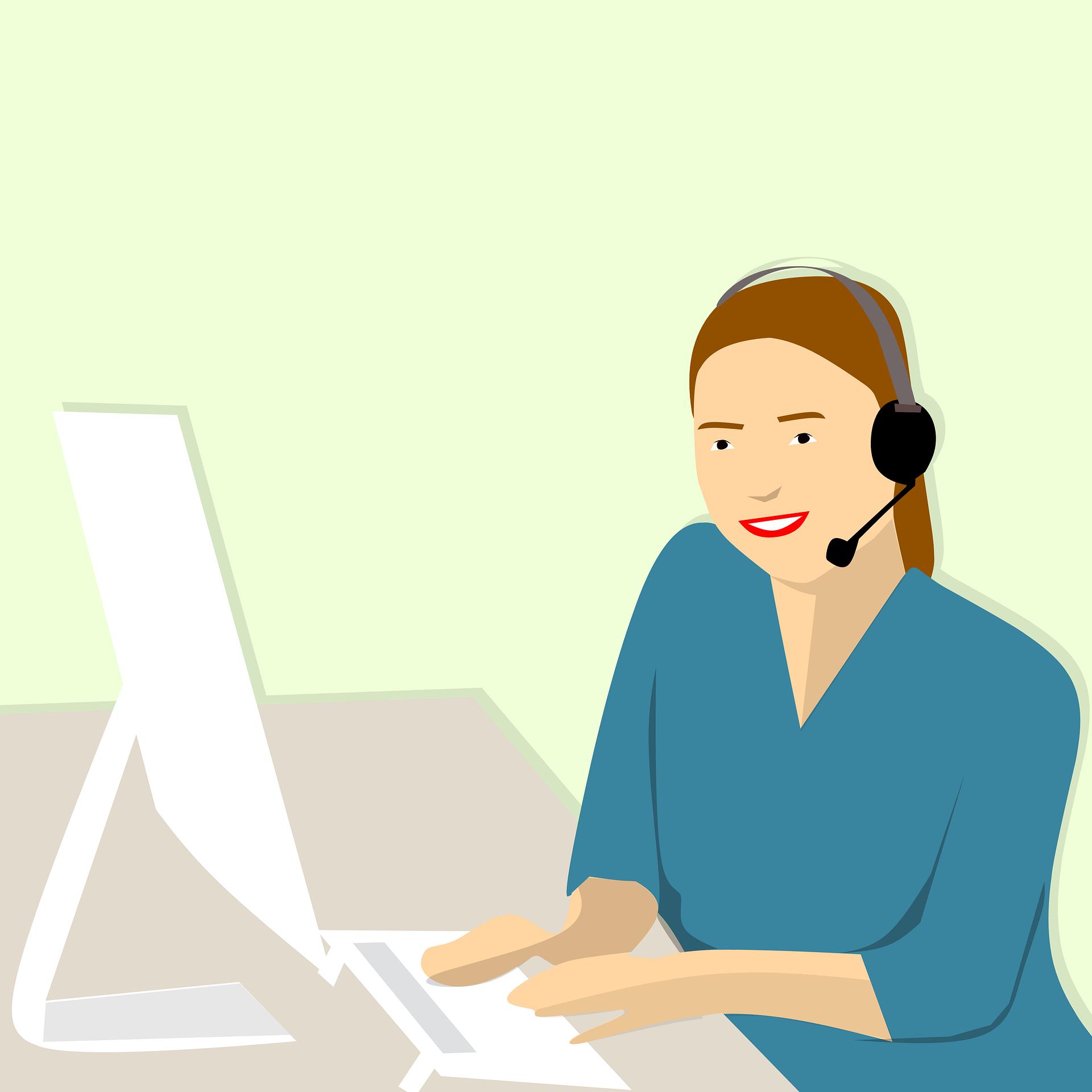 call-center-2833793_1920